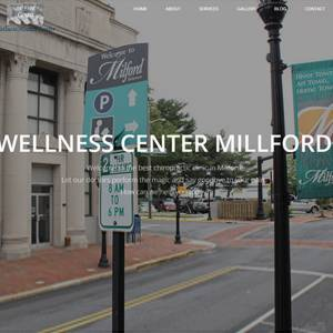 Millford Wellness Center